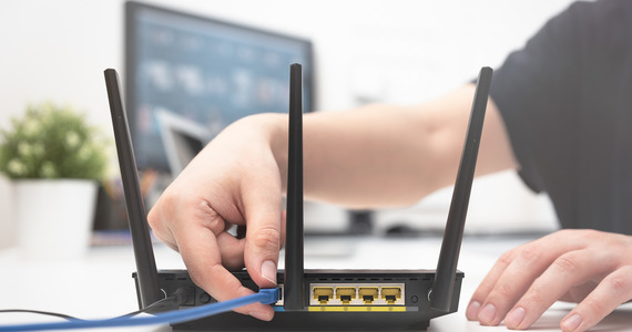 The Wi-Fi vulnerability threatens millions of devices