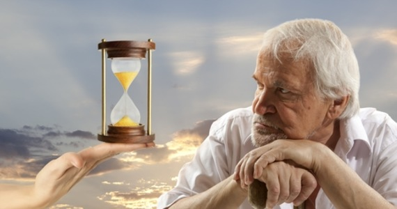 ESPON Report: The aging process in Europe will accelerate dramatically!