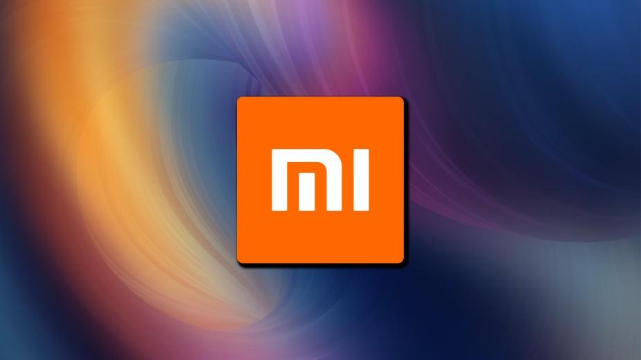 The US removes Xiaomi from the blacklist.  The Chinese won a lawsuit in court