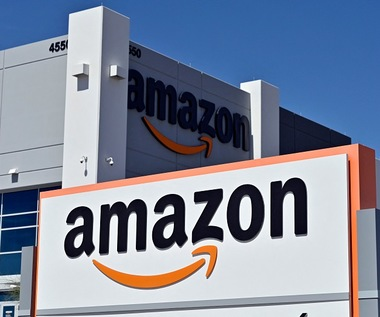By the end of 2021, Amazon will create 650 jobs in Gdansk's customer service department