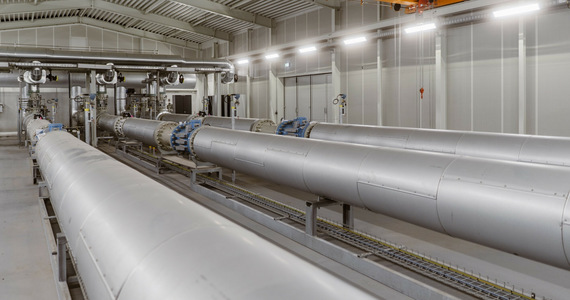 Russia: The end of Nord Stream 2 construction depends on several factors