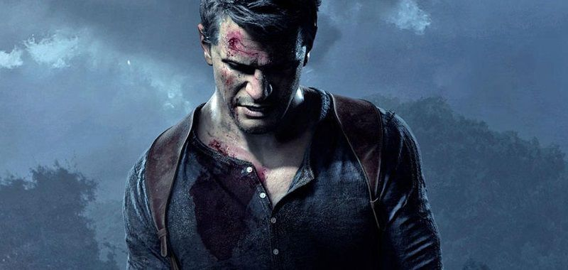 Uncharted 4: A Thief's End is Coming on PC!  Sony confirmed the new version at the presentation