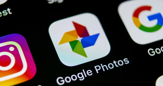 Google Photos - Starting June 1, space will be pushed out