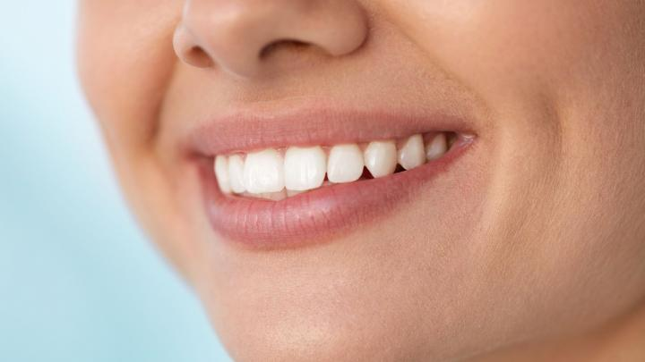 A map of human tooth cells has been created