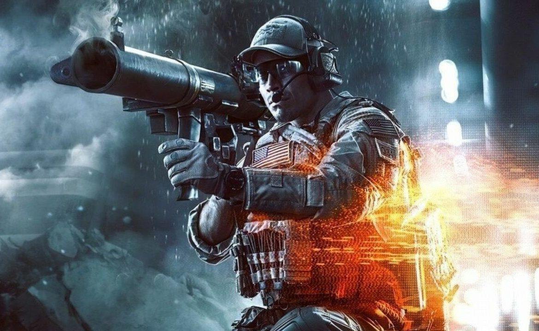 Battlefield 6 - Trailer Premiere Delayed (Rumor)