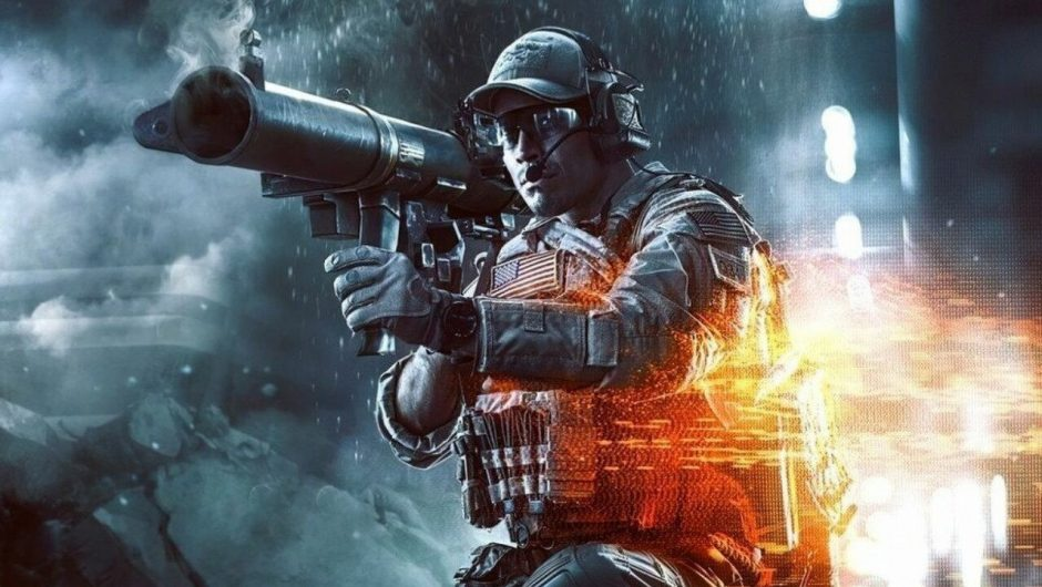 Battlefield 6 - Trailer Premiere Delayed (Rumor)