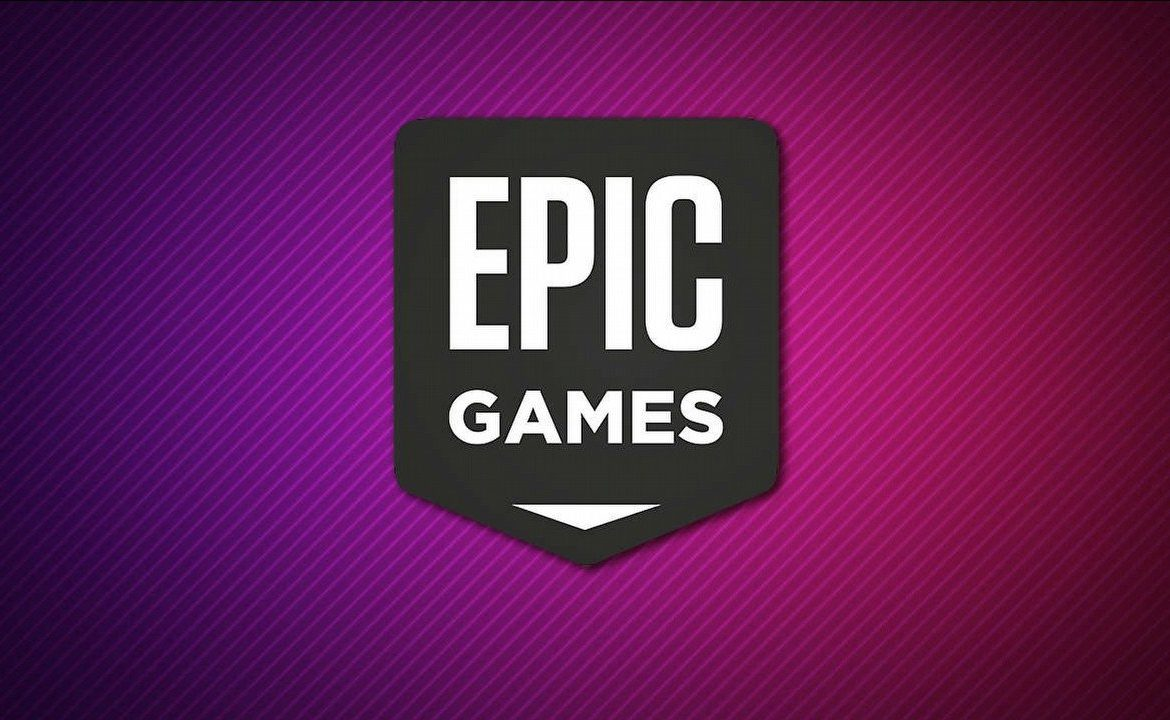 Epic Games pushed the streamers for aggressive marketing
