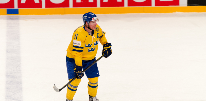 Hockey - World Cup: Canada is the winner in everything, and Sweden won another