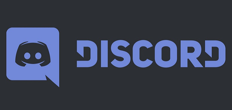 Microsoft was not compatible with Discord, so Sony did.  A surprising move by a Japanese company