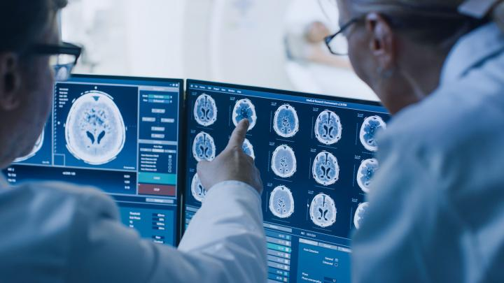 Neuroendocrine Tumors - It is extremely difficult to diagnose and treat very effectively