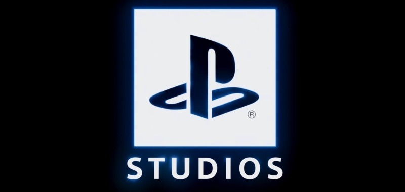 PlayStation Studios with new games on Steam.  Sony expands its offering