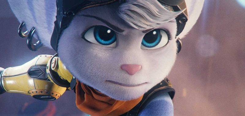 """Ratchet & Clank: Rift Apart is a """"PlayStation 5 Exclusive"""".  Insomniac Games responds to the latest rumors"""