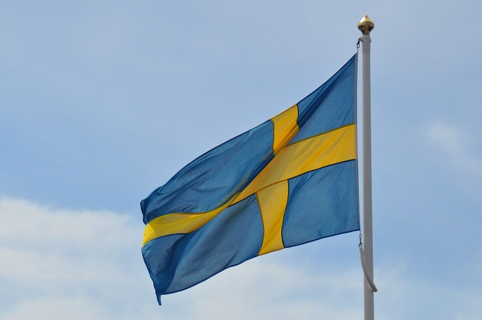 Sweden will ease restrictions despite rising infection levels