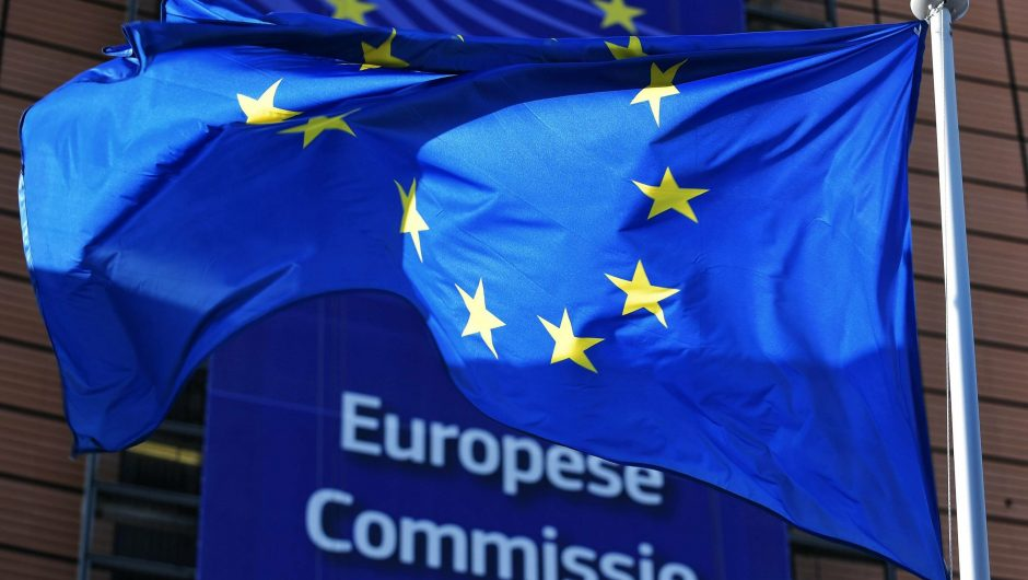 """The European Commission wants to fight """"hate speech"""".  Deputy Minister's comment"""