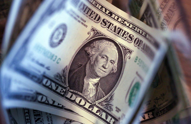 US authorities have seized nearly US $ 2 billion stolen from Covid-19 - Puls Biznesu aid programs