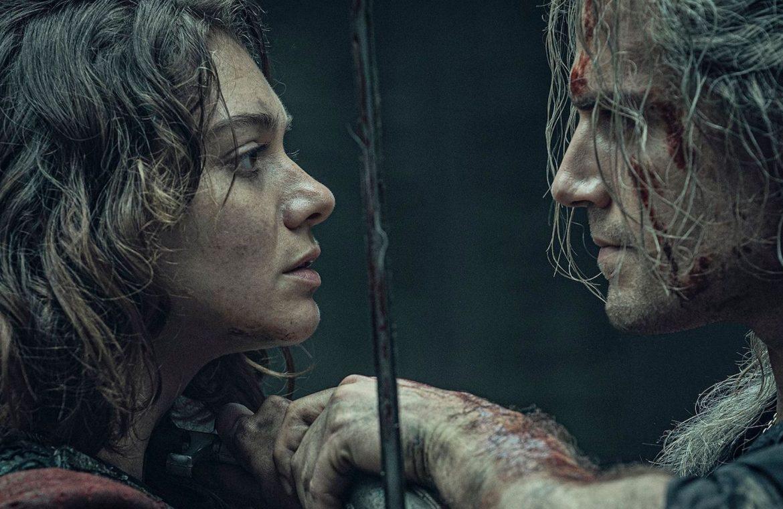 Will UK Lockdown Postpone The Witcher Season 2 Premiere?
