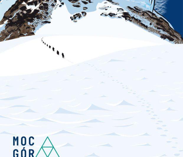 Mountain Film Festival under the Tatra Mountains!