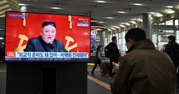 North Korea: Kim Jong Un has not appeared in public for 25 days, the longest this year
