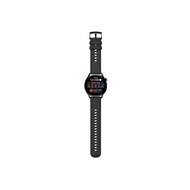 Huawei Watch 3 HarmonyOS Smart Watch