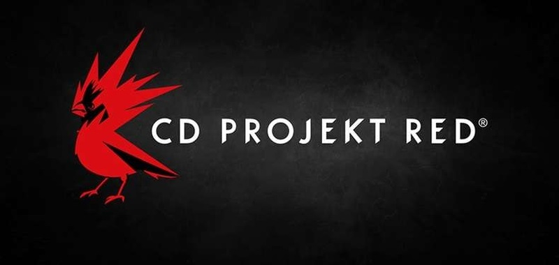 Hackers were to provide the source code for The Witcher 3 and Cyberpunk 2077. There are problems with CD Projekt