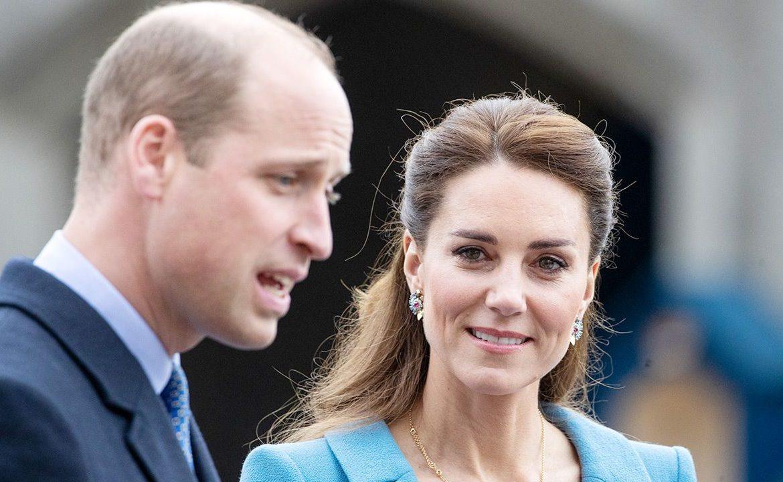 Ratowanie Zjednoczonego Królestwa przed rozpadem (fot. Jane Barlow-WPA Pool/Getty Images)