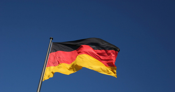 Germany: measuring the country again - events on INTERIA.PL
