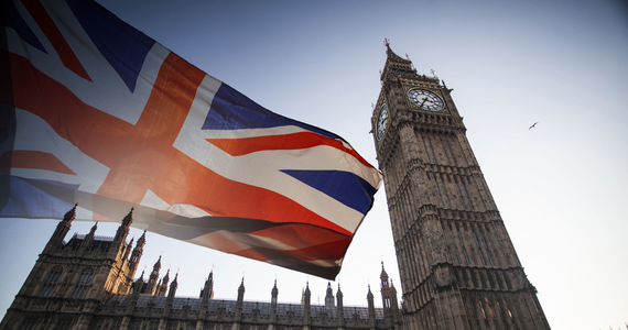 Great Britain: Thanks to the easing of restrictions, it achieved the highest GDP growth in 9 months
