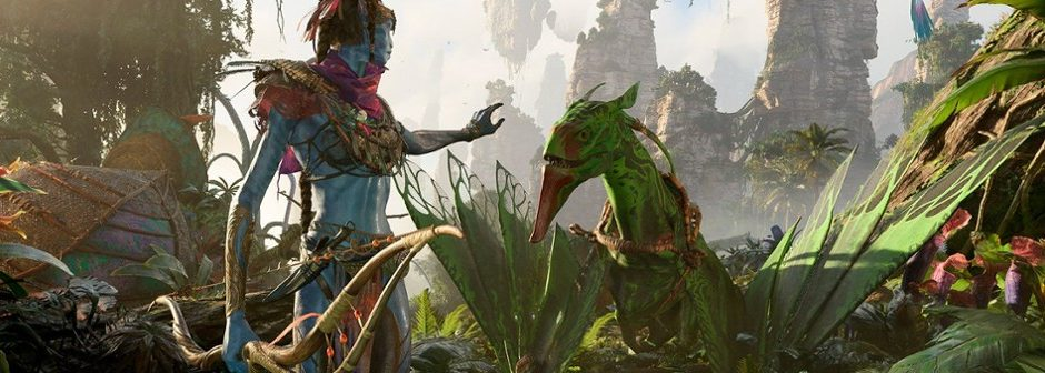 Ubisoft Forward 3: Watch the highlights