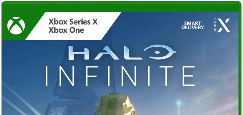 Xbox is updating the chests.  Microsoft is quietly listing the covers of the latest games