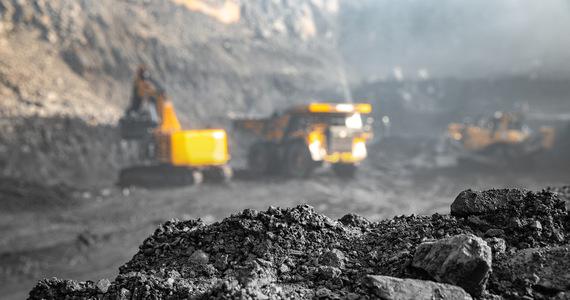 Eastern Wielkopolska prepares for decarbonization