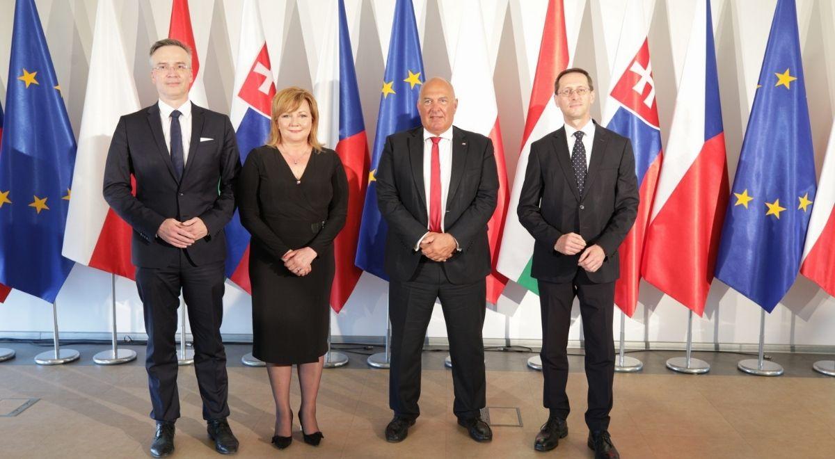 Finance Ministers Visegrad Group 1200.jpg