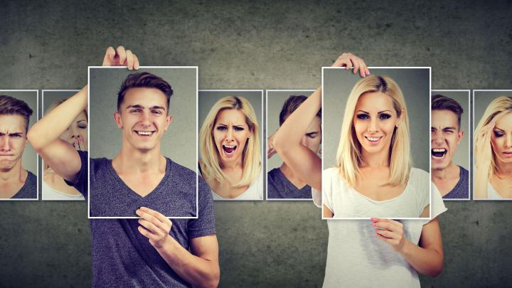 A device has been developed to improve the creation of emotion-recognition systems