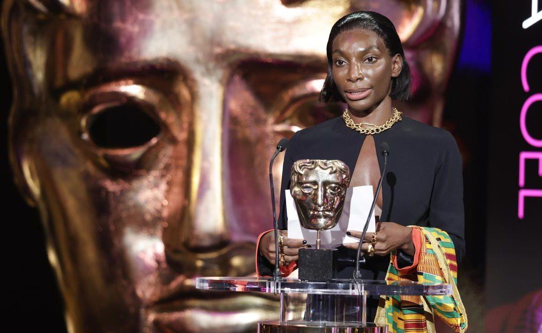 BAFTA TV 2021. Who won the awards?