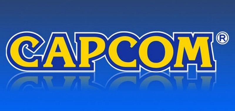 Capcom at E3!  We summarize and evaluate the offer