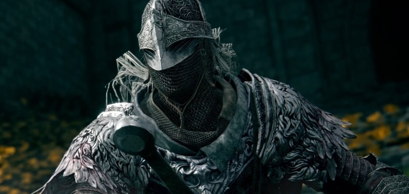 Elden Ring is easier than previous software games.  Hidetaka Miyazaki talked about the difficulty level