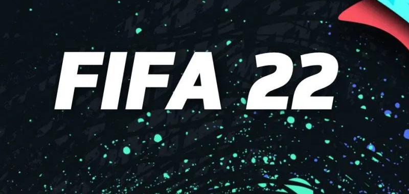 """FIFA 22 with a long-awaited feature?  Content creators must provide a """"game changer"""""""
