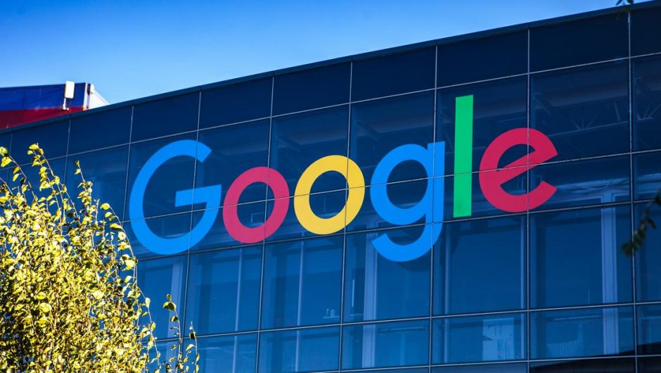 Google is working on an alternative to Duolingo.  It will allow you to learn new languages