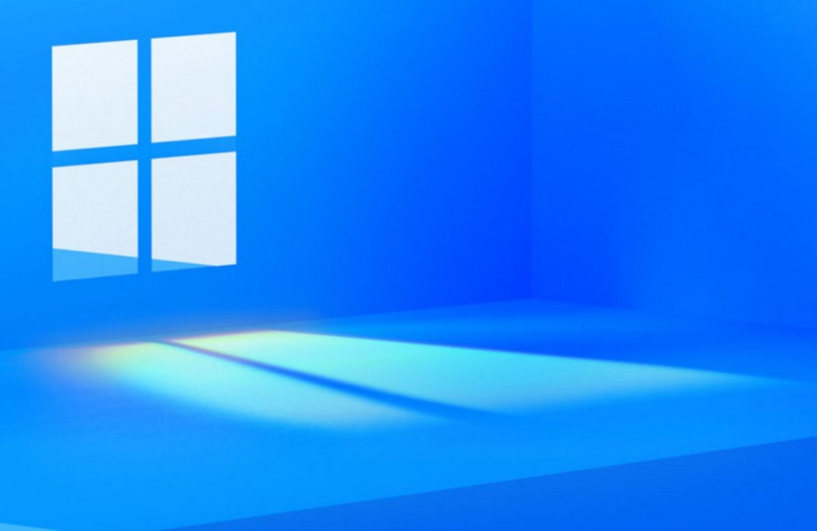 Microsoft announces big changes in Windows 10. Premiere coming soon