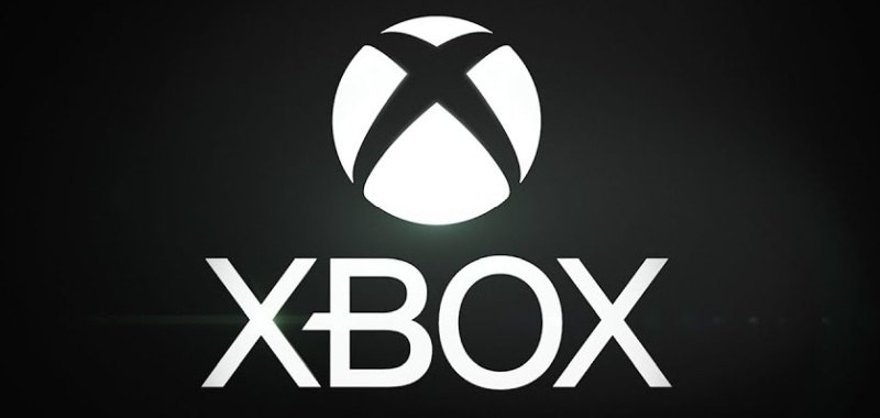 Microsoft is preparing for the upcoming purchases.  The company can take over new IP and new teams