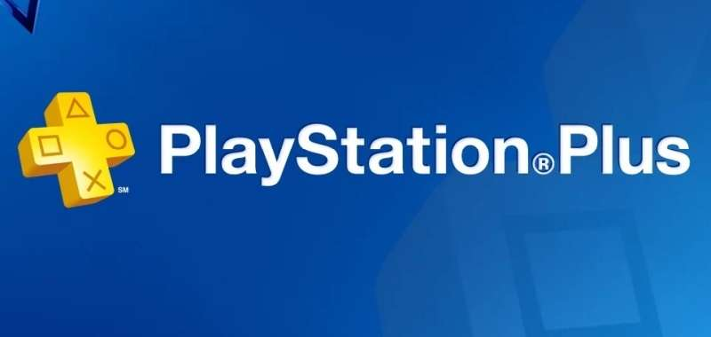 PS Plus Leaked For July!  Sony offers a solid selection of PS5 and PS4 games