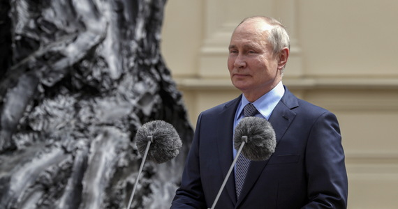 Portugal: Authorities have provided the Kremlin with details of the organizers of the anti-Putin rally