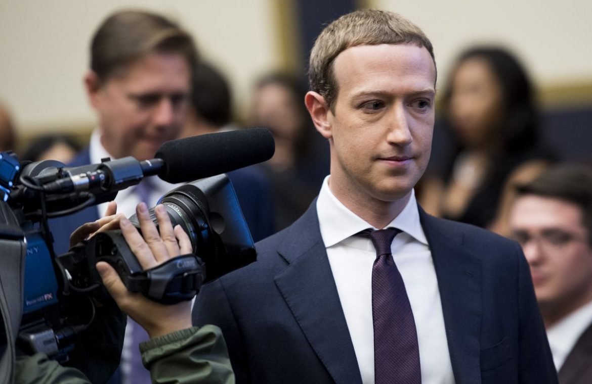 The European Union is questioning Facebook.  Our data may have been used in unfair competition