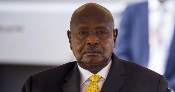 Uganda: President imposes 'total lockdown'