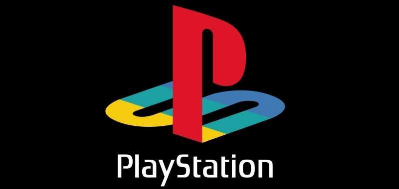 Will the PlayStation experience with PS5 and PS4 games appear on a specific date?  The French remember the event