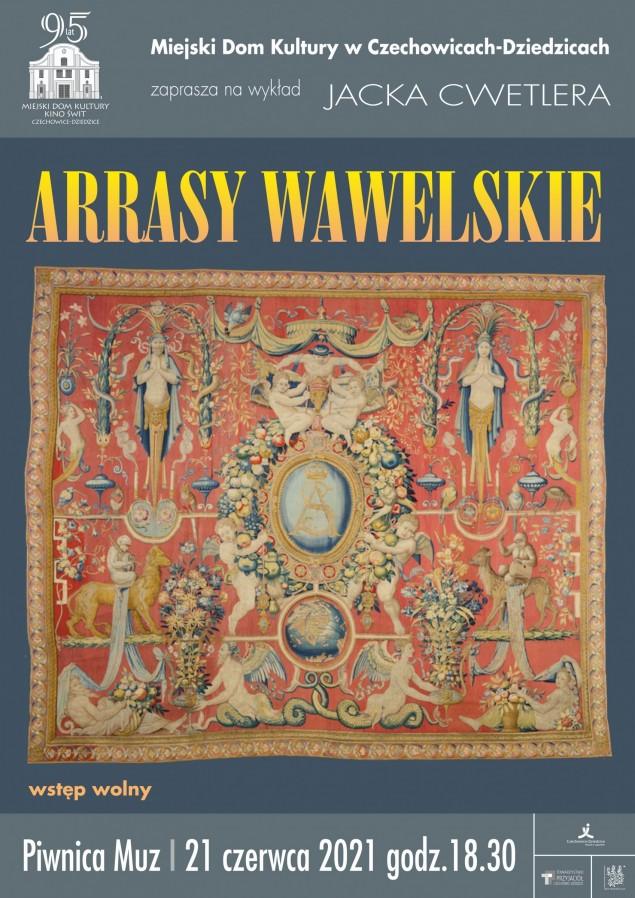 Wawel Furniture