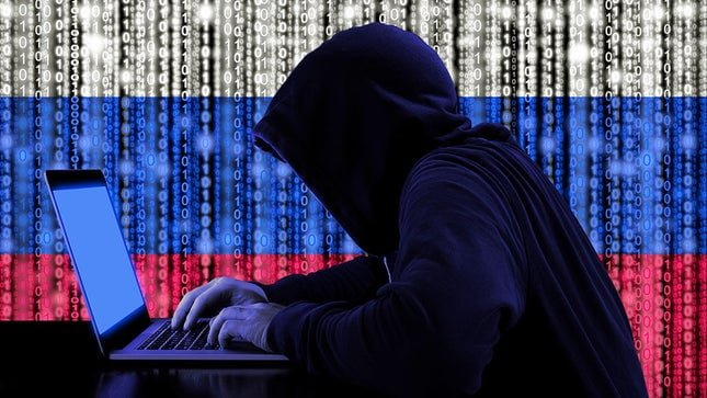 Russia requires censorship from Google