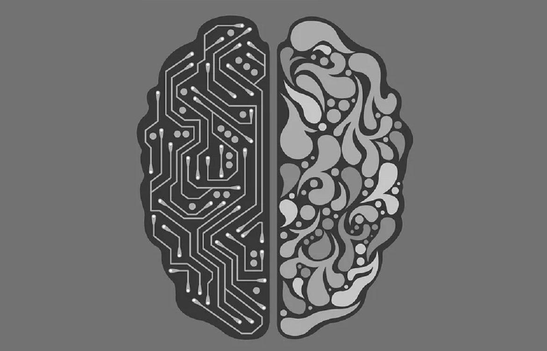 Sztuczna inteligencja zastąpi polityków?
