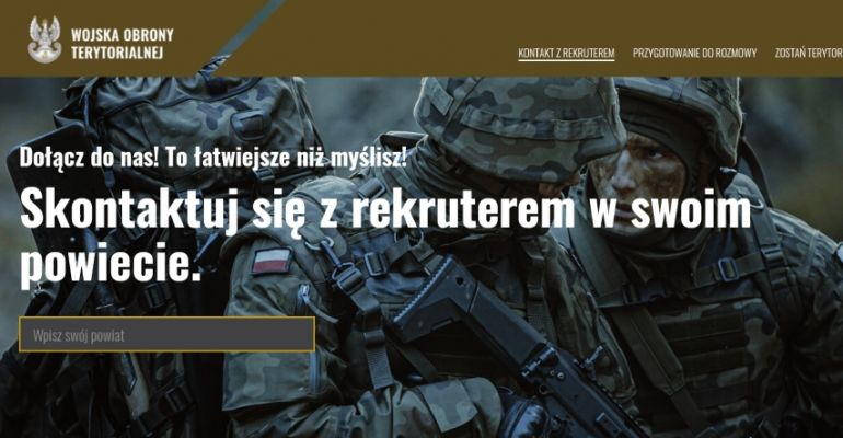 Do you want to join WOT?  It's easier from now on |  Esanok.pl portal |  Sanuk TV - News - Announcements