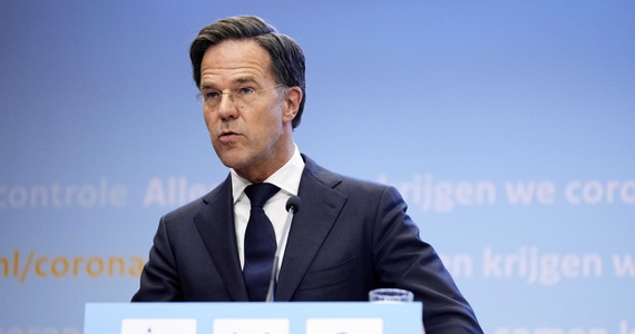 Netherlands: Prime Minister apologizes for lifting restrictions too quickly