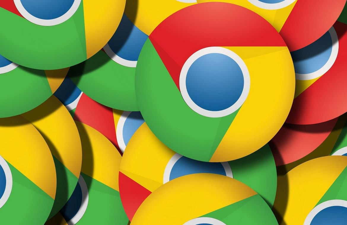 Serious vulnerability in Google Chrome.  It threatens 2 billion users.  Make sure your browser is up to date